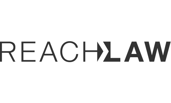 REACHLaw